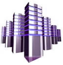 web hosting platinum