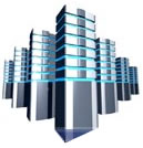 web hosting diamond